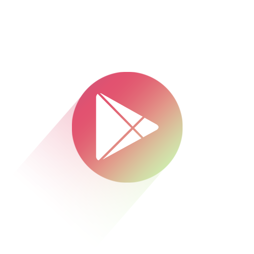 Google Play Store Icon Images