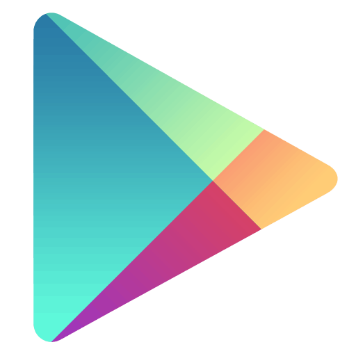 Available On Google Play Icon Images