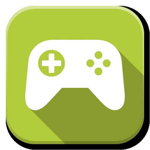 Google Play Games Logo Png Images