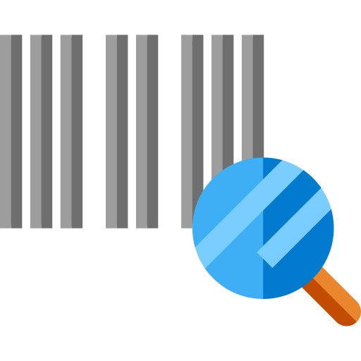 Shopping Store Searcher Png Icon