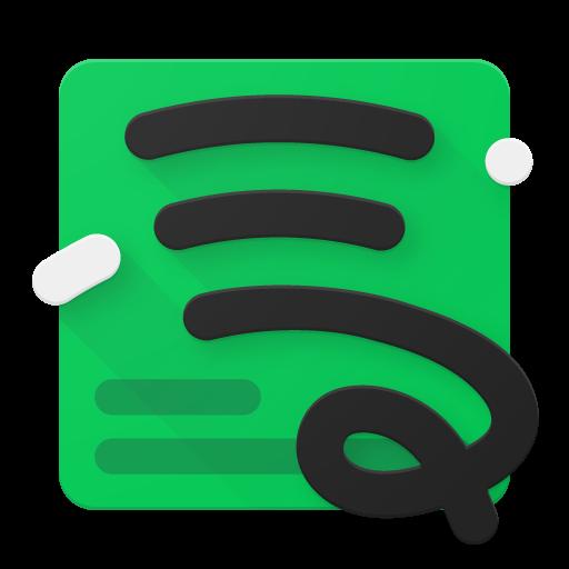 Spotify Transparent Free Download On Unixtitan