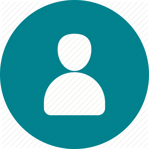 Call, Contact, Internet, Office, Phone, Telephone Icon