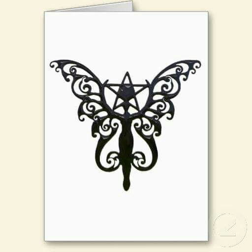 Mags Symbols Tattoos, Body Art Tattoos, Body Art