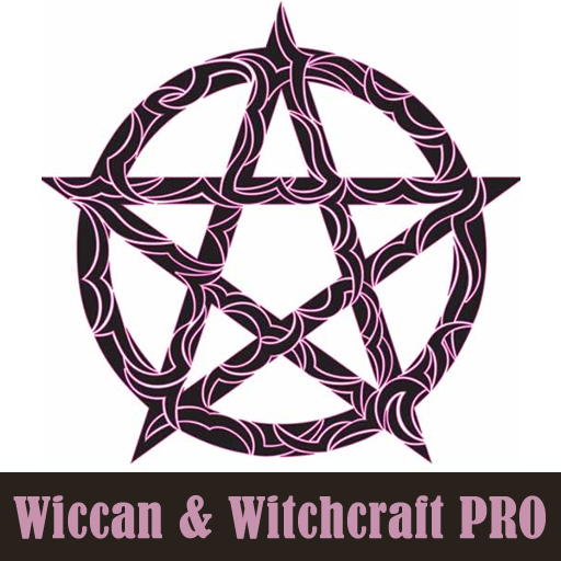 Wiccan Witchcraft Spells Pro Appstore For Android