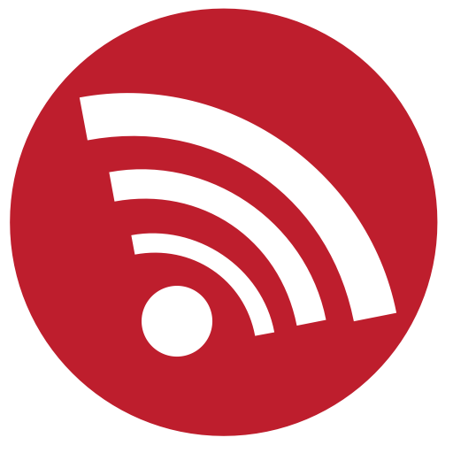 Wifi Icon Png Images In Collection
