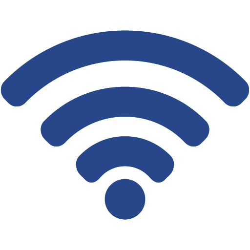 Pictures Of Wifi Transparent Background