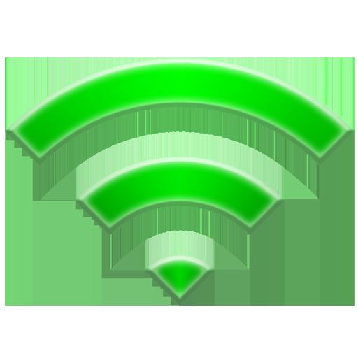 Wifi Icon Download Free Icons
