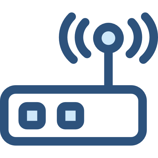 Wireless, Router, Technology, Electronics, Wireless Connectivity