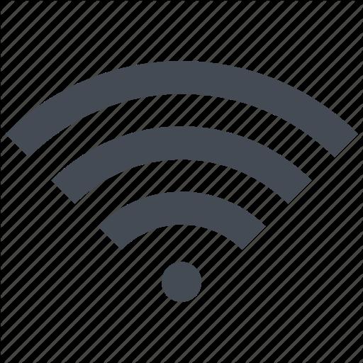 Wifi, Wifi Signals, Wifi Zone, Wireless Internet, Wireless Network