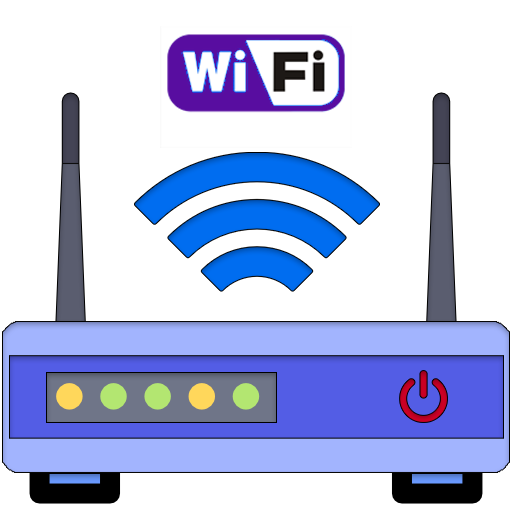 Router Settings Router Admin Setup Wifi Password Download