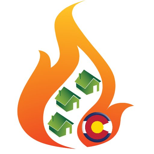 Co Wildland Fire Con