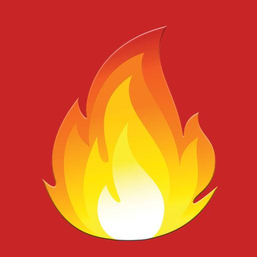 Fire Finder