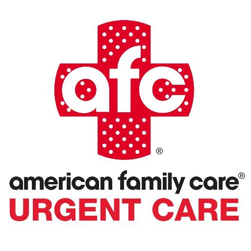 Afc Urgent Care Willow Grove
