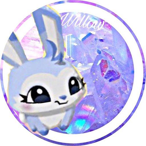 Willow Icon Dash Tag Amino