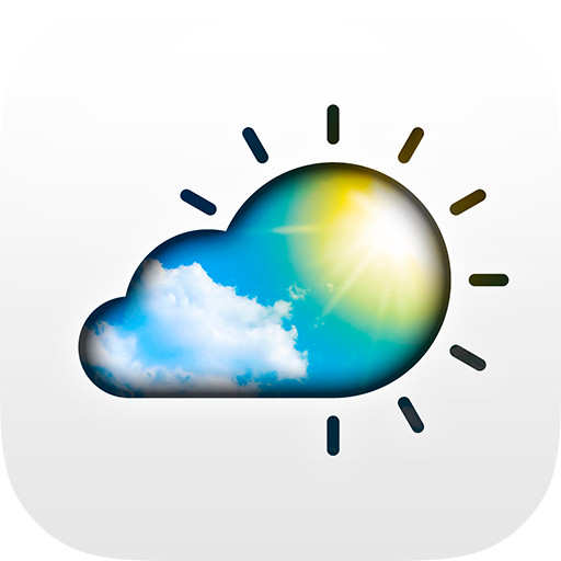 Weather Live Iconlogo Weather Live Kindle Fire Apps, Live App