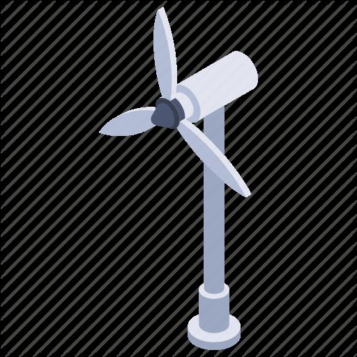 Wind Energy, Wind Mill, Wind Power Generation, Wind Tower, Wind