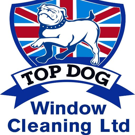 Top Dog Window Clean