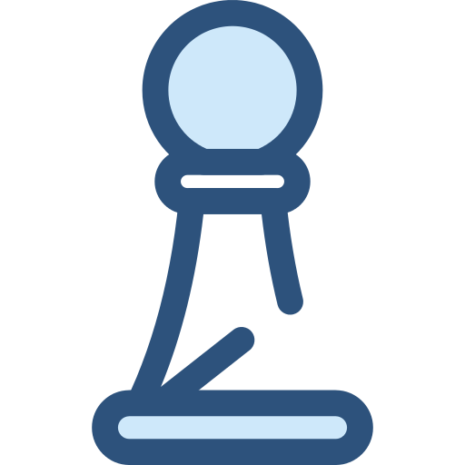 Window Cleaning Png Icon