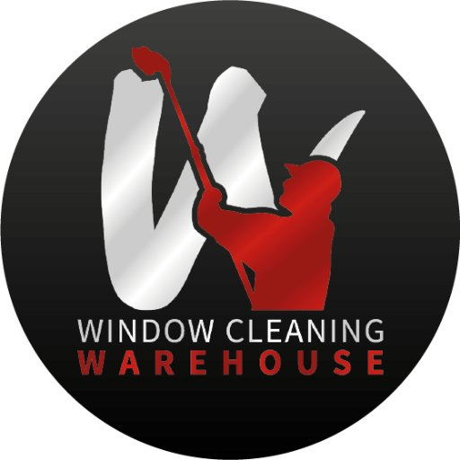 Window Cleaning Warehouse