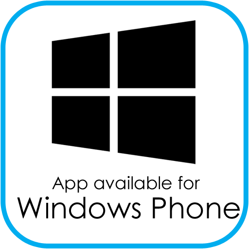 Mobile Apps Windows Icon