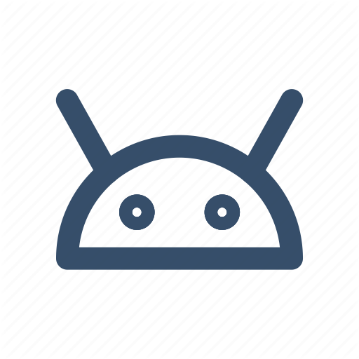 Android, Aplication, App, File, Management, Manager, Set Icon