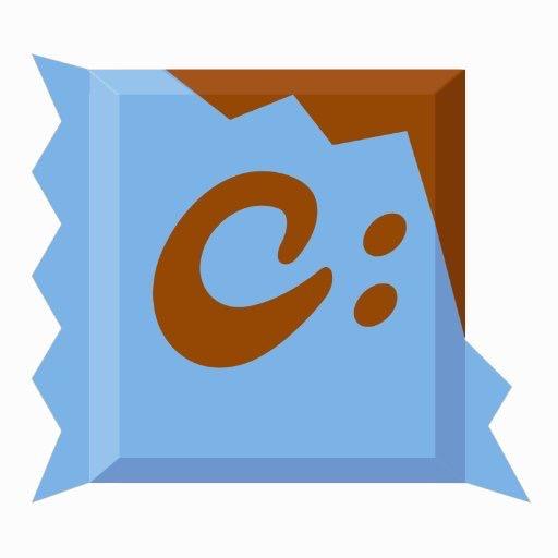 Cyberduck Blog