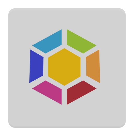 Y Ppa Manager Icon Papirus Apps Iconset Papirus Development Team