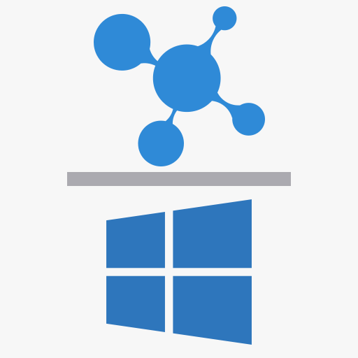 Xonar And Windows Compatibility