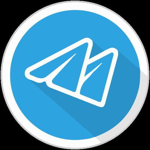 Mobogram Apk Exe Download For Laptop Pc Windows