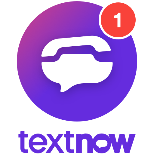 Textnow Free Texting Calling App Free Download For Windows