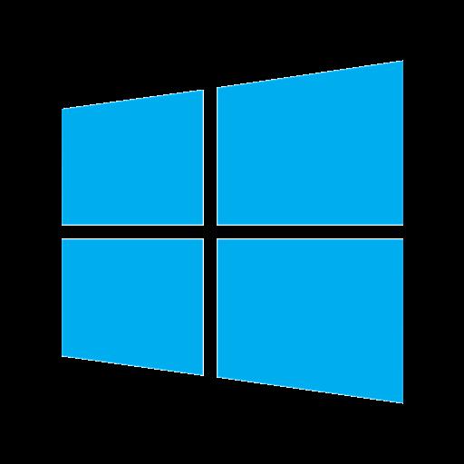 Windows Icon Free Of Social Media Logos