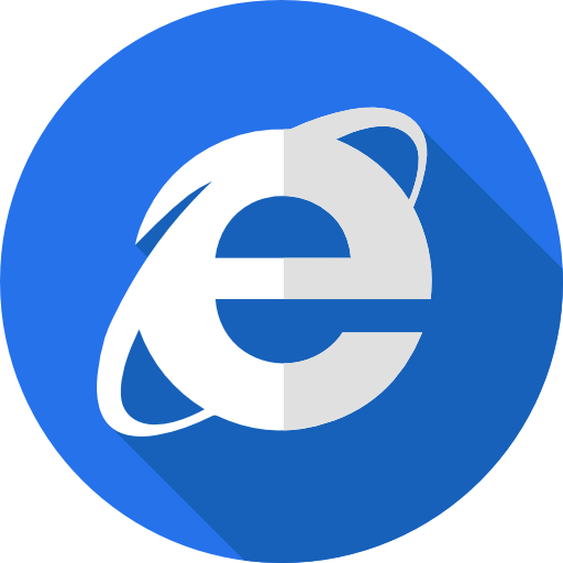 Fixes For Tiworker Exe High Disk Usage Issues