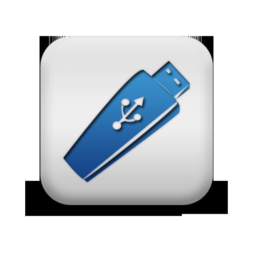 How To Reformat A Bootable Esxi Usb Flash Drive Brian Graf