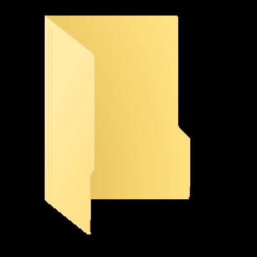Windows Telegram Stickers Directory