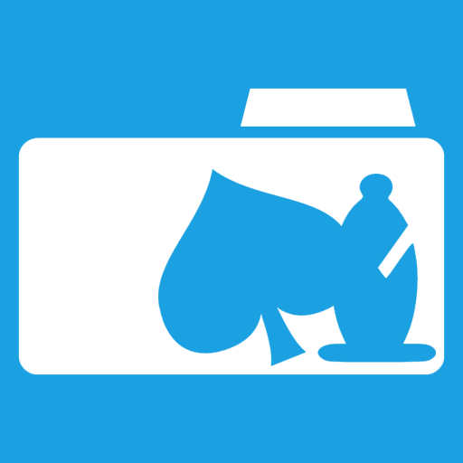 Game Folder Icons Windows Images