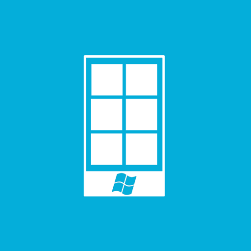 Windows Phone Icon Pack Images