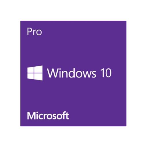 Microsoft Windows Professional Bit Operating System