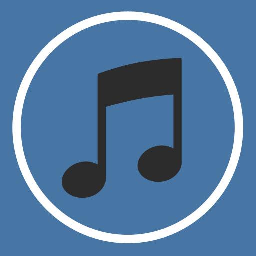 Change Windows Itunes Icon Images