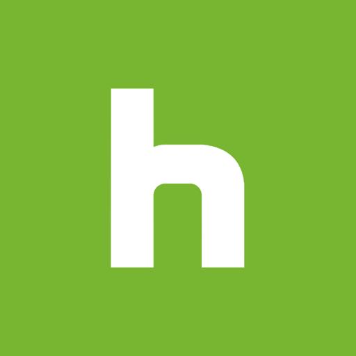 Hulu Icons