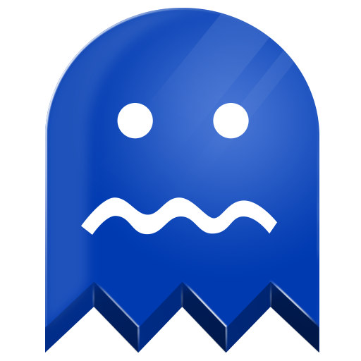Pac Man Icons Icons And Small Images For Your Desktop