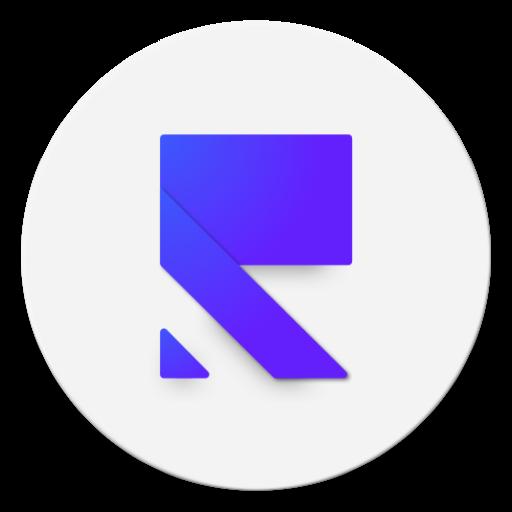 Retro Music Player App For Windows