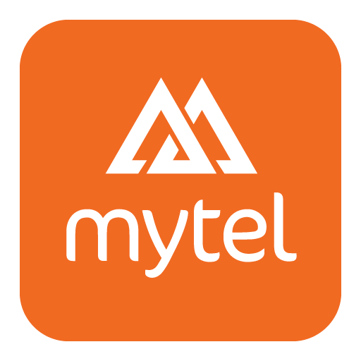 Download My Mytel Latest Version App For Windows