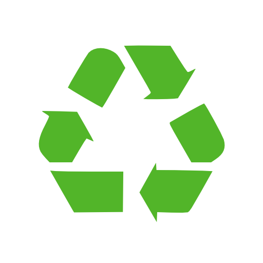 Download Free Software Recycle