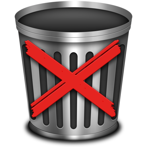 Trash Without Purchase For Mac Macupdate