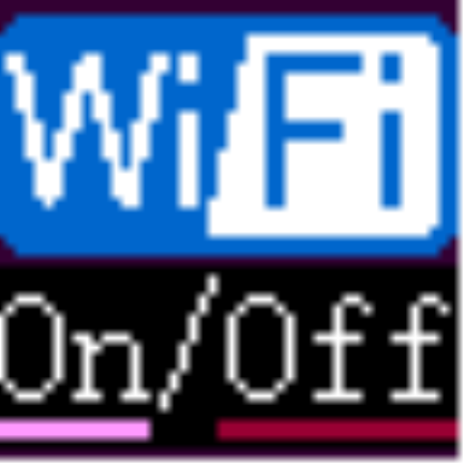 Wifi Onoff Toggle Switcher Appstore For Android