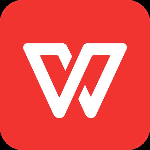 Wps Office Word, Docs, Pdf, Note, Slide Sheet Free Download