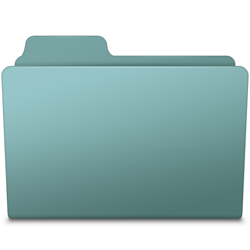 Mac Folder Icons For Windows Free Download Skr Token Reviews
