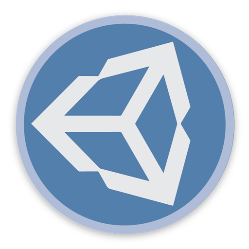 Monodevelop Icon