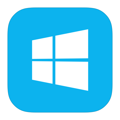 Icons For Windows Images