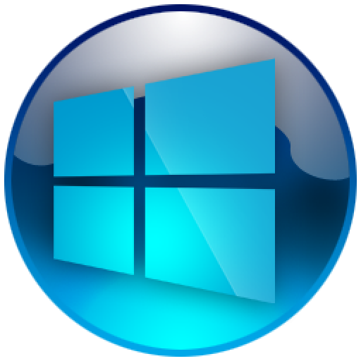 All About How To Use Png Icons Windows Windows Toms Hardware